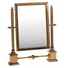 Зеркало 34,5x42 см.
