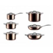 Кухонный набор 12 предметов