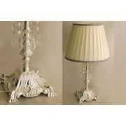 Настольная лампа 43 см (малая)