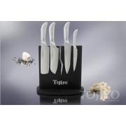 Подставка для ножей Tojiro