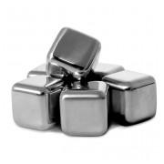 Набор кубиков для охлаждения напитков, 7 пр