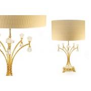 Настольная лампа Franco