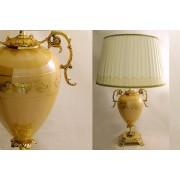 Настольная лампа 69 см (большая)