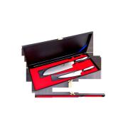 FF-GIFTSET-C Набор из 2х ножей (FF-SA180 и FF-PA130)