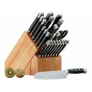 Ножи профессиональные